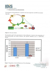 Scientific Report_TergumMaximum 7