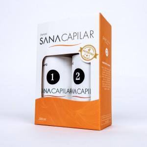SanaCapilar