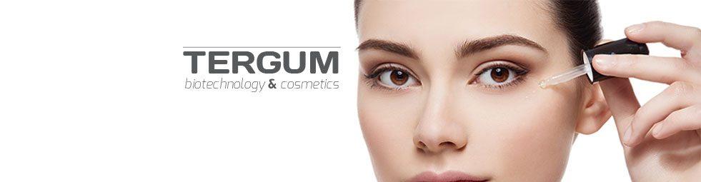 Tergum Cosmetics